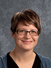 Welcome Mrs. Hagen - Rochester Catholic School's NEW Early Childhood Coordinator