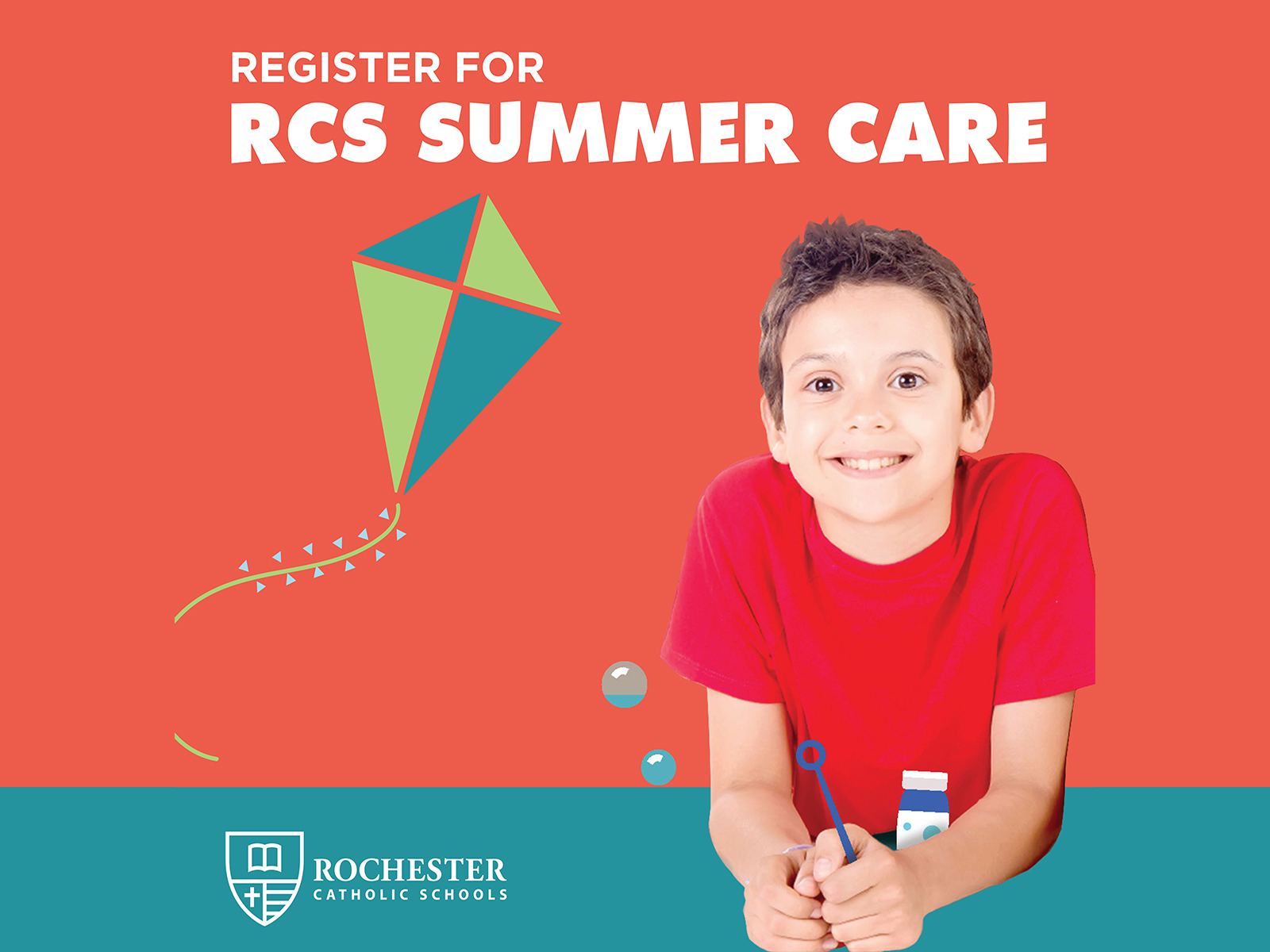 RCS Summer Care 2019