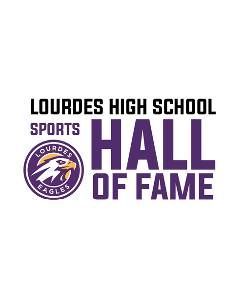 2019 LHS Sports Hall of Fame